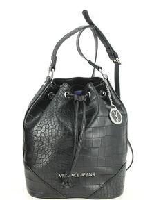 5db33d09c425 18 meilleures images du tableau Sac seau   sac bourse   bucket bag ...