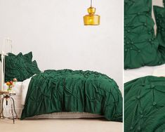 pearle duvet from Anthropologie