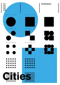 Flexible identity systems: all played out? - Creative Review