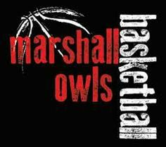 Basketball T Shirt Design Ideas 2014 state basketball t shirt Basketball Tee Shirt Designs Google Search