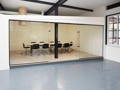 Arro Studio