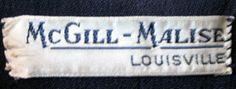 McGill-Malise
