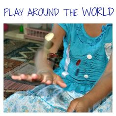 Play Around the World -- multicultural, PE, indoor recess Around The World Games, Around The Worlds, Games For Kids, Activities For Kids, Recess Games, Multicultural Activities, International Games, American Heritage Girls, World Thinking Day