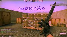 CRAZY CSGO MONTAGE KILLS | Counter-Strike: Global Offensive (EDIT)