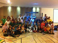 SOM-CT - Class of 2015 Philippines, Dubai, Hong Kong