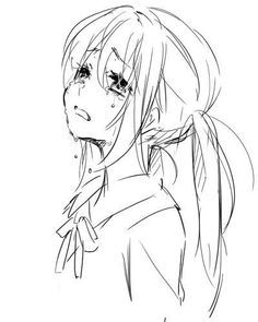 Art-Anime on Pinterest | Hatsune Miku, Anime Girls and Vocaloid