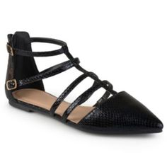 44ad513e9e 885 Best Flats: High-End Trends Under $100 images in 2016 | Kohls ...