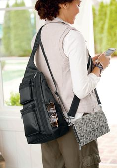 Thirty One Wallet Business Gifts My