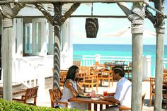 Hotel One and Only Ocean Club - Bahamas Hotel Direct