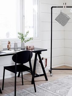 07-2016-interior-asuntomessut-seinajoki-talo-markki-koti-photo-krista-keltanen-18