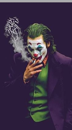 Tattoos Discover Pin Image by Zupedia Joker Comic Joker Film Joker Art Joker And Harley Quinn Batman Joker Wallpaper Joker Iphone Wallpaper Joker Wallpapers Cartoon Wallpaper Joker Poster Joker Comic, Le Joker Batman, Batman Joker Wallpaper, Joker Y Harley Quinn, Joker Iphone Wallpaper, Joker Film, Der Joker, Joker Dc Comics, Joker Wallpapers