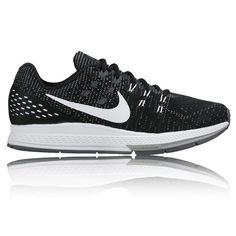 cheap for discount ba2da 1e23f Nike Air Zoom Structure 19 Womens Running Shoes - FA15 picture 1 http