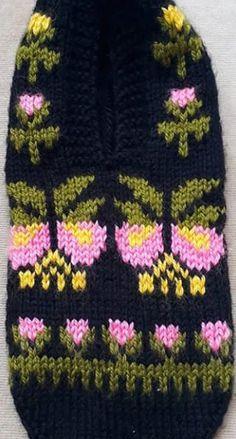 Barbie, Moda Emo, Knitted Hats, Diy And Crafts, Blanket, Knitting, Crochet, Art, Fashion
