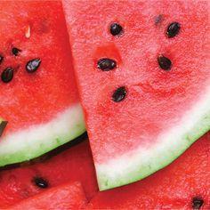 Slice of Summer 2 Ply Beverage Napkin/Case of 192 Tags: Slice of Summer; Beverage Napkins; Summer; summer party tableware;summer party ideas;Slice of Summer Beverage Napkins; https://www.ktsupply.com/products/32786352106/Slice-of-Summer-2-Ply-Beverage-NapkinCase-of-192.html