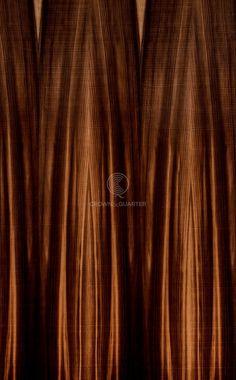 10 Best Smoked Larch Wood Veneer Images Wood Veneer Wood