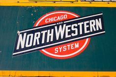 http://blog.garcierrez.com/wp-content/uploads/2011/03/train_logo_2.jpeg