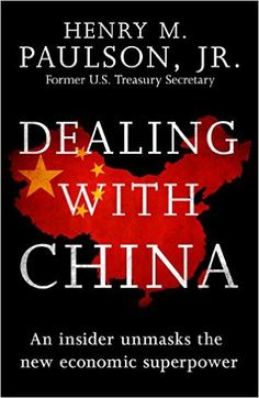 Download ebooks gang leader for a day pdf epub mobi by sudhir dealing with china headline fandeluxe Gallery