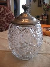 Electronics, Cars, Fashion, Collectibles, Coupons and Silver Tops, Barrels, Cookie Jars, Tins, Clear Glass, Toronto, Biscuits, Crown, Meat