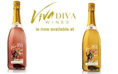 Hey Virginia! Viva is now available at: Shoppers Food Warehouse #49 3801 Jefferson Davis Highway Alexandria, Va