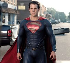 Don't miss our exclusive interview with Batman vs. Superman costume designer Michael Wilkinson: talks fittings w/Henry Cavill, headed to Michigan soon #ManofSteel http://www.henrycavillnews.com/2014/03/exclusive-michael-wilkinson-talks.html?m=1