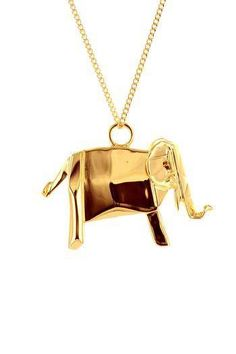159$  Buy now - http://viitz.justgood.pw/vig/item.php?t=trjk1951820 - Necklace Elephant Silver 159$