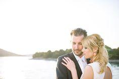 Destination Wedding Croatia  #destinationweddingfilm #croatia #croatiawedding  #weddingfilm #weddingvideo #hochzeitsfilm #hochzeitsvideo #wedding #destinationwedding #hochzeit #braut2016 #hochzeit2016 #bride2016 #alpertuncfilms