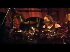 ▶ Tool - Jambi - The Non-existent DVD (2013) - YouTube