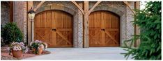 Buying New Garage Doors In Vancouver Is Now A Breeze With GVA Garage Doors Garage Door Company, Garage Doors, Garage Door Installation, The Doors, Vancouver, Breeze, Outdoor Decor, Home Decor, Decoration Home