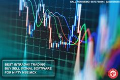 stock market graph and bar chart price display. data on live computer screen. display of quotes pricing graph visualization. Graph Visualization, Stock Market Graph, Individual Retirement Account, Bollinger Bands, Financial Asset, Intraday Trading, Dow Jones, Cryptocurrency Trading, Technical Analysis
