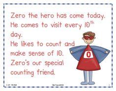 Shari Sloane Zero the Hero Rumba Fun Music Book image 2