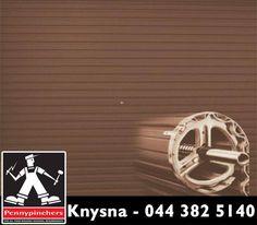 At we offer high quality roll-up garage doors. Visit us or contact us on 044 382 Roll Up Garage Door, Garage Doors, Knysna, Volkswagen Logo, Building Materials, Products, Construction Materials, Carriage Doors, Gadget