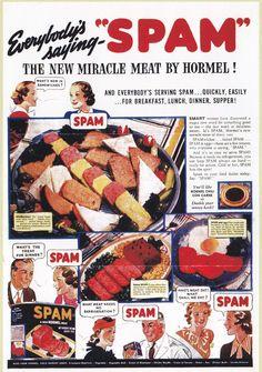 1930s+spam+better.jpg (1098×1561)