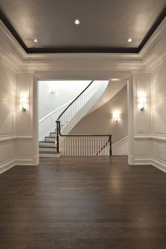 Image result for room ceiling, empty room