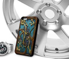Cases iphone by @vitacarissamacintyre