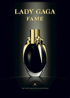 Lady_Gaga_Fame_perfume_3.jpg (1132×1600)