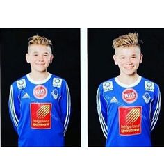 Marcus og Martinus for alt tid elsker dem so meget at det er sygt Cool Pictures, Cool Photos, I Go Crazy, Twin Brothers, Back Off, Best Player, My Boys, Have Fun, Twins