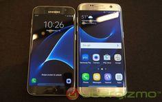 Keunggulan Dan Fitur Yang Di Tonjolkan Di Samsung S8       Mejapoker88  - Sejak kabar Samsung Gal...