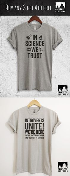 cec3a006fd38d Soft   Stylish T-shirts for Everyday Wear by EvertreeClothing