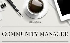 Qué es un Community Manager, funciones, conocimientos y competencias