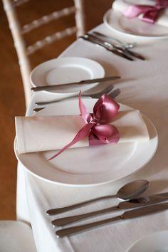 Jane Austen style regency wedding ideas by Sarah Vivienne Photography (32)