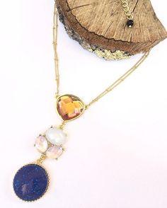 New ✨💕 Fio disponível para entrega imediata!  #necklace #fashion #new #freakumstore