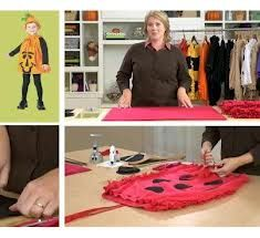no sew fleece projects - Google Search