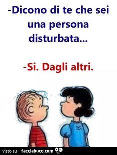 Tutti i meme su Snoopy Lucy Van Pelt, Me Too Meme, Anti Social, Sentences, Poems, My Life, Sayings, Funny, Quotes