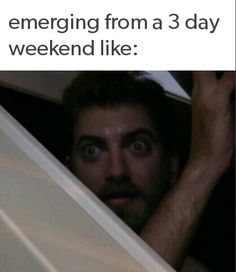 Its Rhett off of rhett and link good mythical morning Good Mythical Morning, Funny Quotes, Funny Memes, Let Them Talk, Just For Laughs, Funny Posts, Laugh Out Loud, True Stories, The Funny