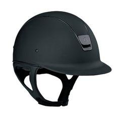 Samshield® Shadow Matte Helmet