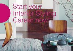 Interior Design Courses at iscd design school Sydney