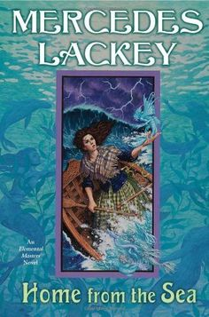 Home From the Sea: An Elemental Masters Novel by Mercedes Lackey, http://www.amazon.com/dp/0756407273/ref=cm_sw_r_pi_dp_69bRqb075D907