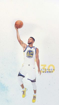 fd42bf0e42e Stephen Curry wallpaper Steph Curry Wallpapers