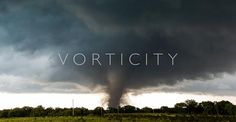 http://www.dpreview.com/news/4861277900/vorticity-the-beauty-of-storm-chasing