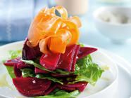 Pickled Beets and Turnips- lots of recipes